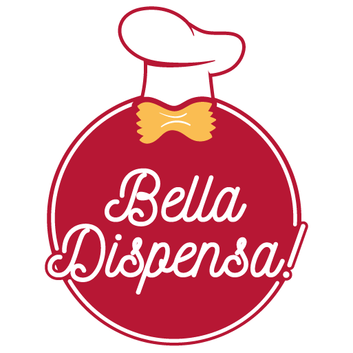 Bella Dispensa